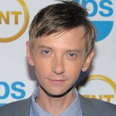 famous quotes, rare quotes and sayings  of DJ Qualls