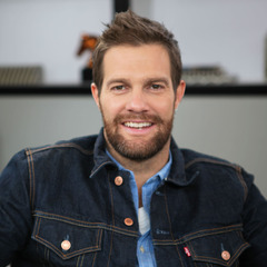famous quotes, rare quotes and sayings  of Geoff Stults