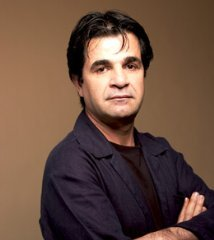 famous quotes, rare quotes and sayings  of Jafar Panahi