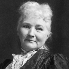famous quotes, rare quotes and sayings  of Mother Jones