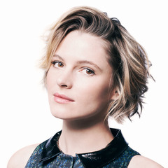 famous quotes, rare quotes and sayings  of Amy Seimetz