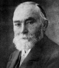 famous quotes, rare quotes and sayings  of Gottlob Frege