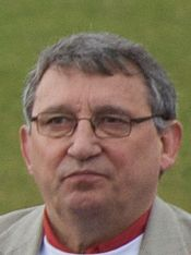 famous quotes, rare quotes and sayings  of Graham Taylor