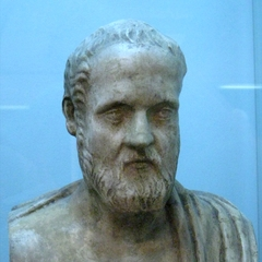 famous quotes, rare quotes and sayings  of Isocrates