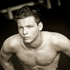 famous quotes, rare quotes and sayings  of Jonathan Lipnicki