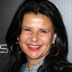 famous quotes, rare quotes and sayings  of Tracey Ullman