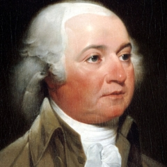 famous quotes, rare quotes and sayings  of John Adams