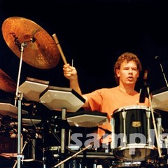 famous quotes, rare quotes and sayings  of Bill Bruford