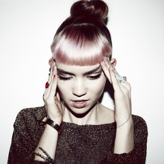 famous quotes, rare quotes and sayings  of Grimes