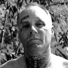 famous quotes, rare quotes and sayings  of Jay Adams