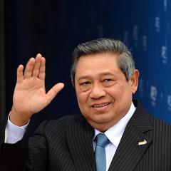 famous quotes, rare quotes and sayings  of Susilo Bambang Yudhoyono