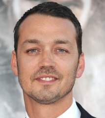 famous quotes, rare quotes and sayings  of Rupert Sanders
