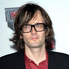 famous quotes, rare quotes and sayings  of Jarvis Cocker