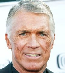 famous quotes, rare quotes and sayings  of Chad Everett