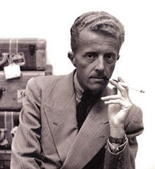 famous quotes, rare quotes and sayings  of Paul Bowles