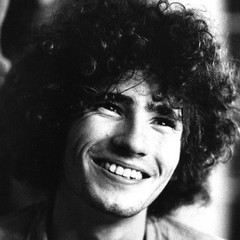famous quotes, rare quotes and sayings  of Tim Buckley