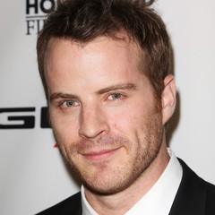 famous quotes, rare quotes and sayings  of Robert Kazinsky