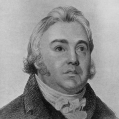 famous quotes, rare quotes and sayings  of Samuel Taylor Coleridge