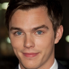 famous quotes, rare quotes and sayings  of Nicholas Hoult