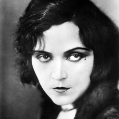 famous quotes, rare quotes and sayings  of Pola Negri