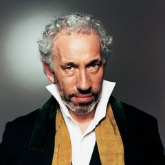 famous quotes, rare quotes and sayings  of Simon Callow
