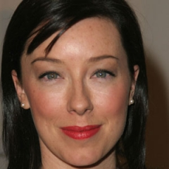 famous quotes, rare quotes and sayings  of Molly Parker