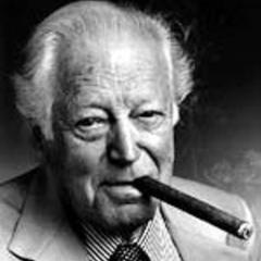 famous quotes, rare quotes and sayings  of Maurice Druon