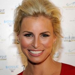 famous quotes, rare quotes and sayings  of Niki Taylor