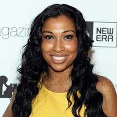 famous quotes, rare quotes and sayings  of Melanie Fiona