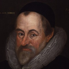 famous quotes, rare quotes and sayings  of William Camden