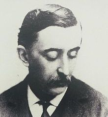 famous quotes, rare quotes and sayings  of Lafcadio Hearn