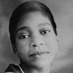 famous quotes, rare quotes and sayings  of Bessie Smith