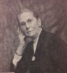 famous quotes, rare quotes and sayings  of Hypatia Bradlaugh Bonner