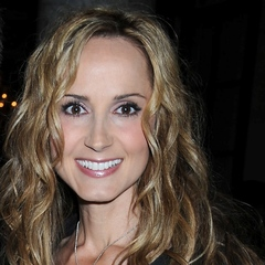 famous quotes, rare quotes and sayings  of Chely Wright
