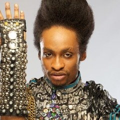 famous quotes, rare quotes and sayings  of Denrele Edun