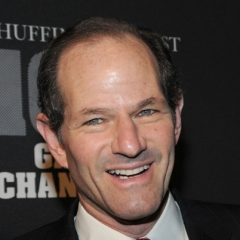 famous quotes, rare quotes and sayings  of Eliot Spitzer