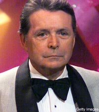 famous quotes, rare quotes and sayings  of Mickey Gilley