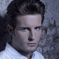 famous quotes, rare quotes and sayings  of Nico Tortorella