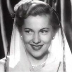 famous quotes, rare quotes and sayings  of Joan Fontaine