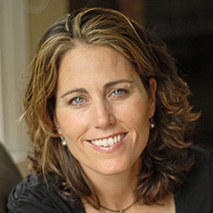 famous quotes, rare quotes and sayings  of Julie Foudy