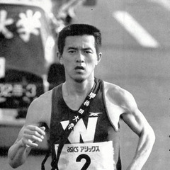 famous quotes, rare quotes and sayings  of Toshihiko Seko
