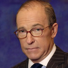 famous quotes, rare quotes and sayings  of Lawrence Kudlow