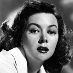 famous quotes, rare quotes and sayings  of Gloria Grahame