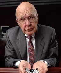 famous quotes, rare quotes and sayings  of Jack Kilby