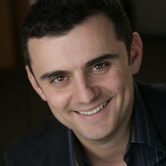 famous quotes, rare quotes and sayings  of Gary Vaynerchuk