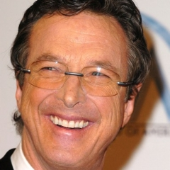famous quotes, rare quotes and sayings  of Michael Crichton