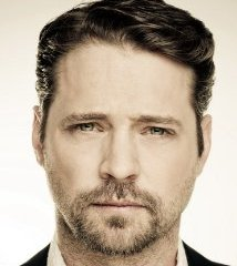 famous quotes, rare quotes and sayings  of Jason Priestley