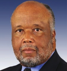 famous quotes, rare quotes and sayings  of Bennie Thompson