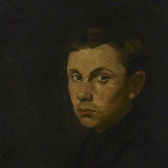 famous quotes, rare quotes and sayings  of Ben Nicholson