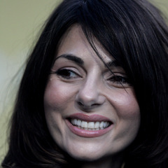 famous quotes, rare quotes and sayings  of Silvia Colloca